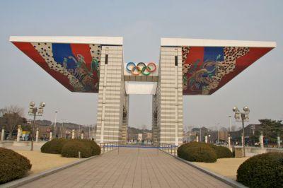 Olympic Park SKRLanglais2